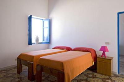 Casa Ginostra - Stromboli - Foto 3