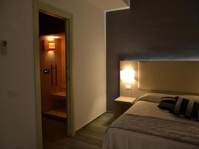 Palazzo Ducale Suites - Monreale - Foto 23