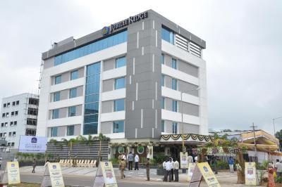 Hyderabad News: Latest Hyderabad News, Telangana news ...