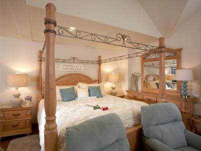 barnegat light bed and breakfast 3