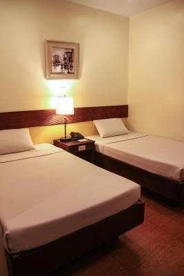 De luxe hotel cagayan de oro philippines - Hotel de luxe serre chevalier ...