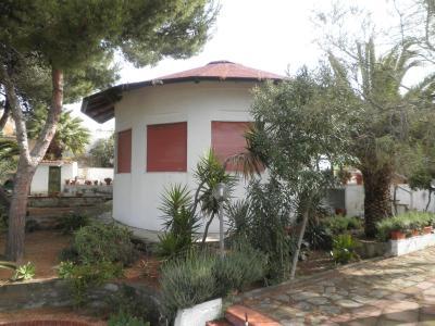 Holiday House Torre di Manfria - Butera - Foto 12