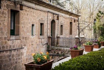 Agriturismo Savoca - Piazza Armerina - Foto 20