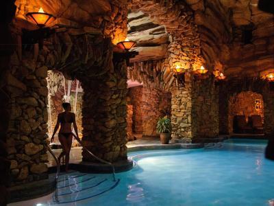 The Omni Grove Park Inn Asheville Nc Booking Com