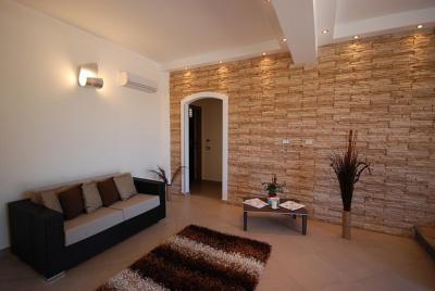 Trigrana Vacanze Hotel - Castelluzzo - Foto 6