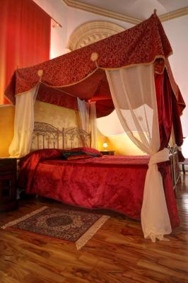 Antica Corte delle Ninfee - Trapani - Foto 3