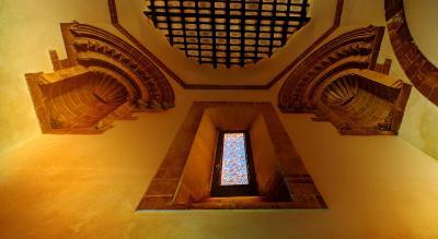 Antica Corte delle Ninfee - Trapani - Foto 20