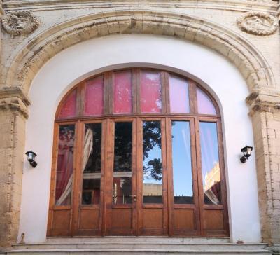 Antica Corte delle Ninfee - Trapani - Foto 18