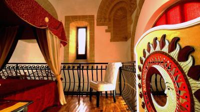 Antica Corte delle Ninfee - Trapani - Foto 1