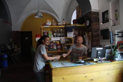Agora Hostel - Catania - Foto 32