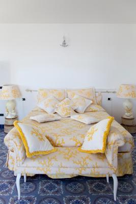 Villa Rocce Rosse - Panarea - Foto 25