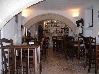 Hotel San Domenico - Erice - Foto 1