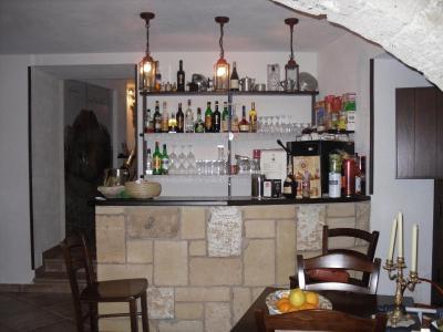 Hotel San Domenico - Erice - Foto 7