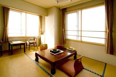 photo.4 ofえりもの宿 田中旅館