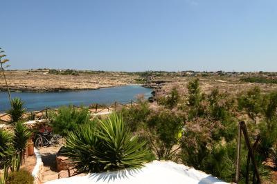 Cala Madonna Club Resort - Lampedusa - Foto 7