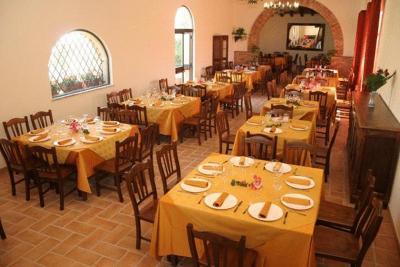 Don Giovanni Hotel - Sambuca di Sicilia - Foto 24