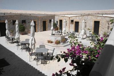 Don Giovanni Hotel - Sambuca di Sicilia - Foto 27