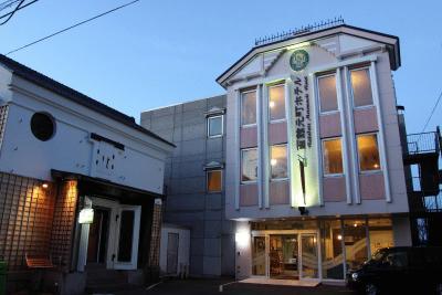photo.5 of函館元町ホテル