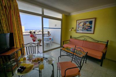 Apartamentos amazonas playa del ingles spain - Apartamentos playa del ingles economicos ...