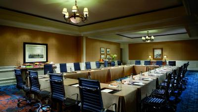 Hotel Ritz Carlton Coconut Grove Miami Fl Booking Com