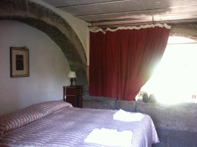 La Rocca della Rosa - Zafferana Etnea - Foto 3
