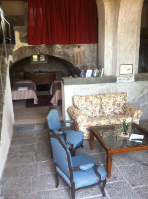 La Rocca della Rosa - Zafferana Etnea - Foto 5