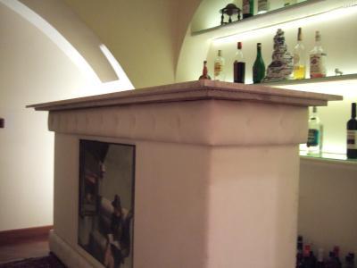 Loft Piazza Università - Catania - Foto 3