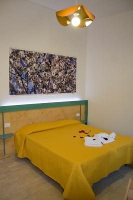 Residence Casale Verderame - Trapani - Foto 20