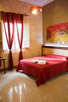 Residence Casale Verderame - Trapani - Foto 30