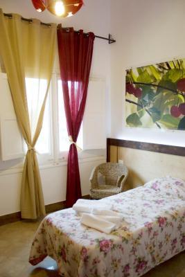 Residence Casale Verderame - Trapani - Foto 37