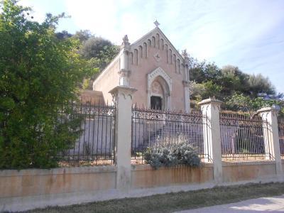 Turismo Rurale San Gaetano - Santa Teresa di Riva - Foto 6