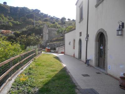 Turismo Rurale San Gaetano - Santa Teresa di Riva - Foto 9