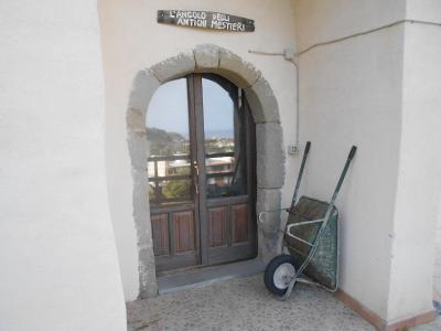 Turismo Rurale San Gaetano - Santa Teresa di Riva - Foto 16