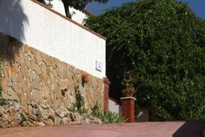 Villa Verdesca - Castelluzzo - Foto 5