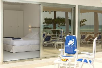Hotel Miramare - Marina di Ragusa - Foto 5