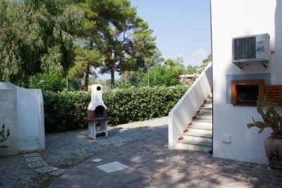 Villa Crimi - Vulcano - Foto 28