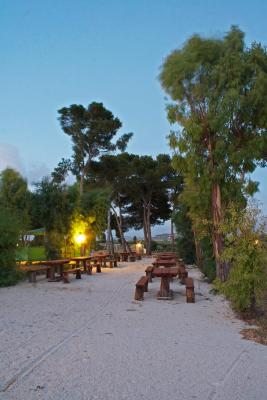 Residence Casale Verderame - Trapani - Foto 11