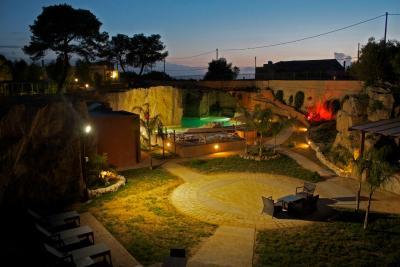 Residence Casale Verderame - Trapani - Foto 15