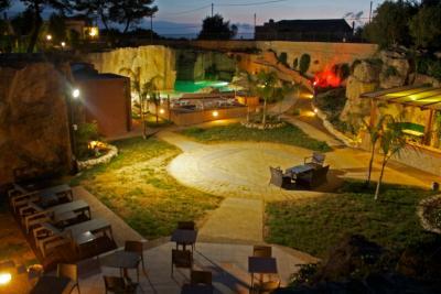 Residence Casale Verderame - Trapani - Foto 8