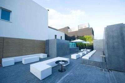 Hotel Romano House - Catania - Foto 24