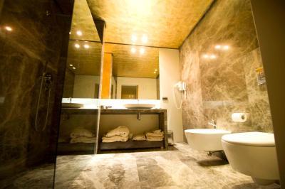 Hotel Romano House - Catania - Foto 27