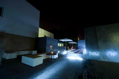 Hotel Romano House - Catania - Foto 28