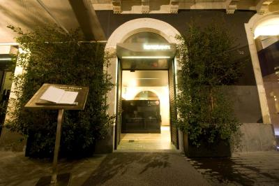 Hotel Romano House - Catania - Foto 29