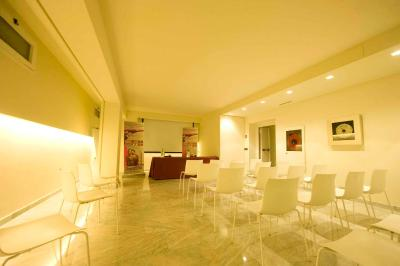 Hotel Romano House - Catania - Foto 30