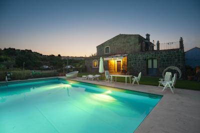Villa Etna - Acireale - Foto 2