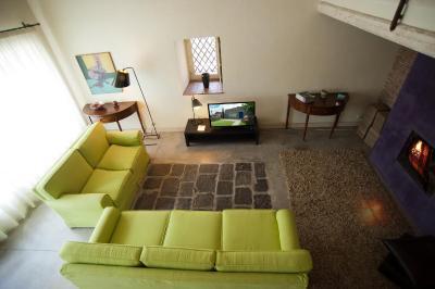Villa Etna - Acireale - Foto 44