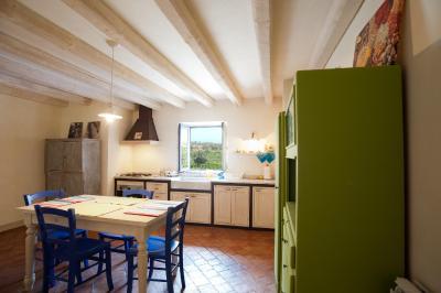 Villa Etna - Acireale - Foto 42