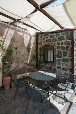 Villa Etna - Acireale - Foto 37