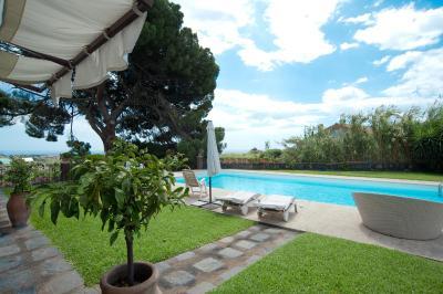 Villa Etna - Acireale - Foto 3