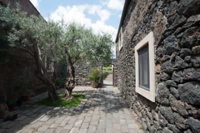 Villa Etna - Acireale - Foto 29